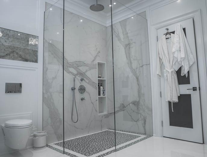 curbless_shower_03.jpg