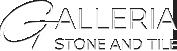 Galleria Stone