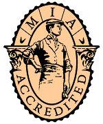 accredited150wide.jpg