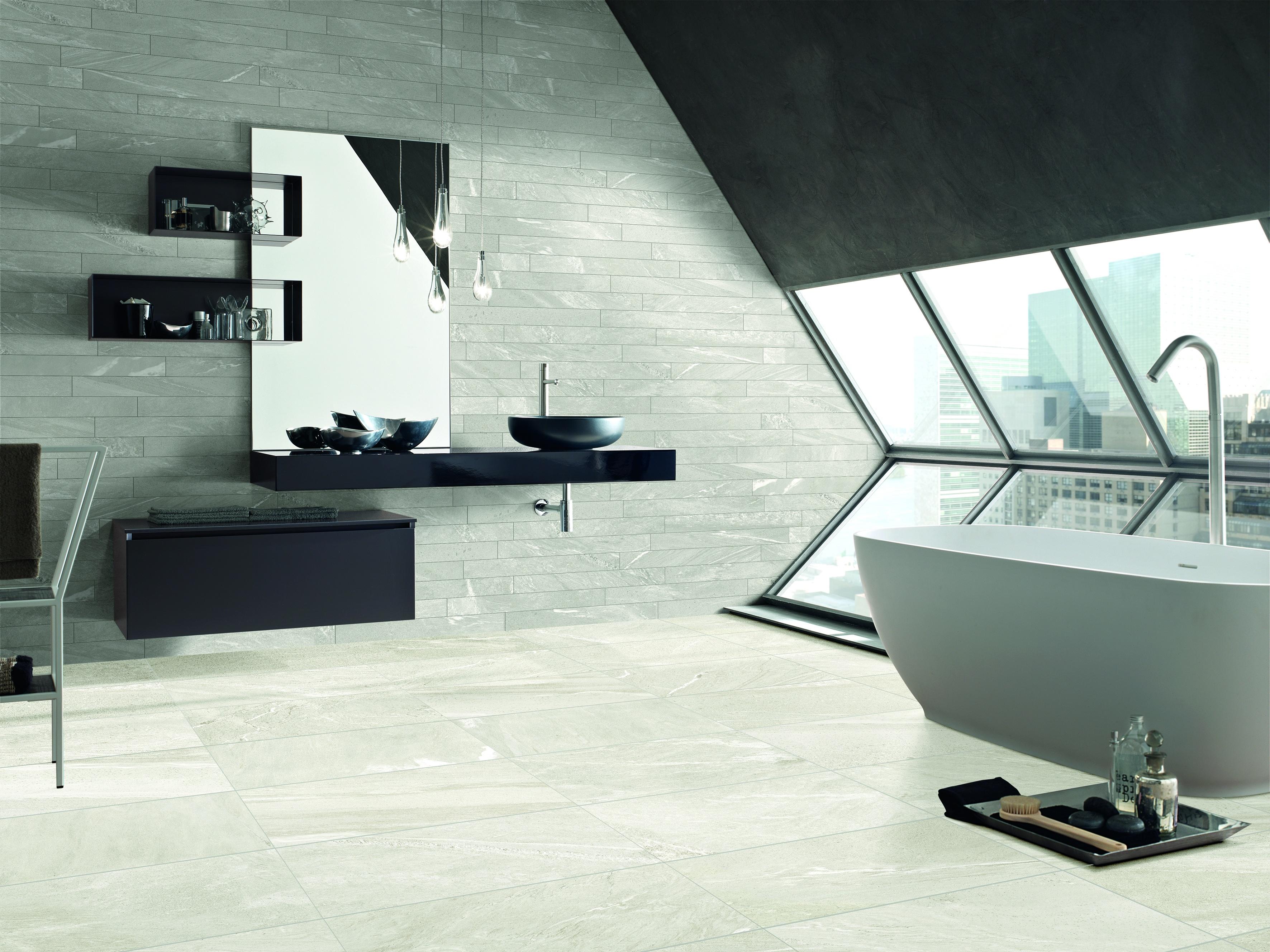 Galleria Stone Amp Tile Blog