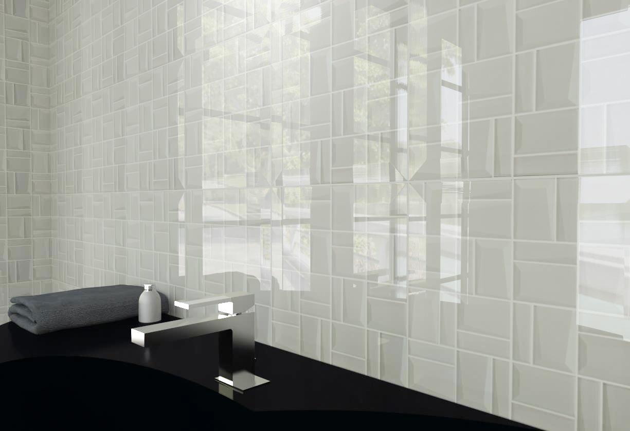 Galleria Design Center Flooring 234 Middle St Middletown Ct