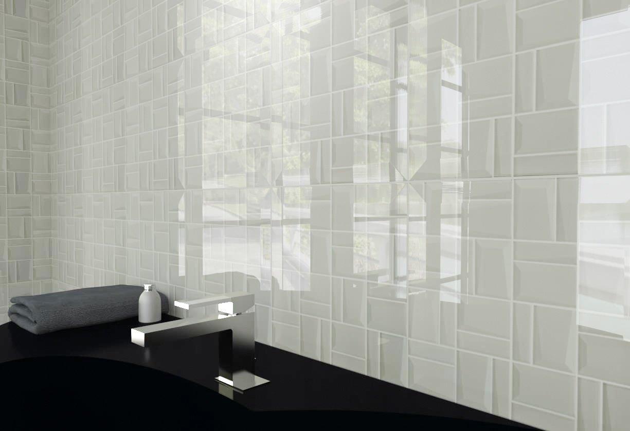 Galleria Stone & Tile Blog | Wall Tile