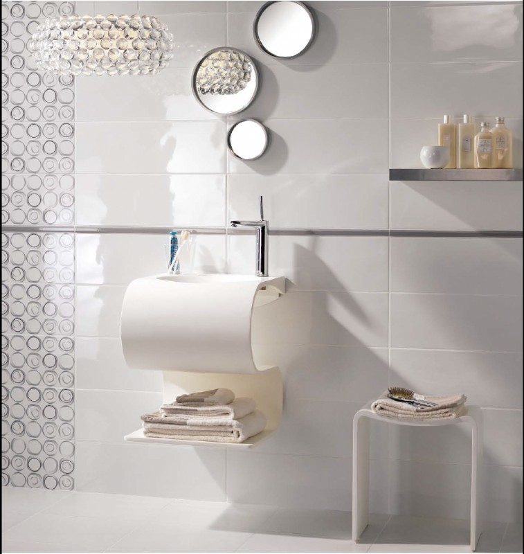 Porcelain Vs Ceramic Tile A Detailed Comparison: What's The Difference Between Porcelain And Ceramic Tile?